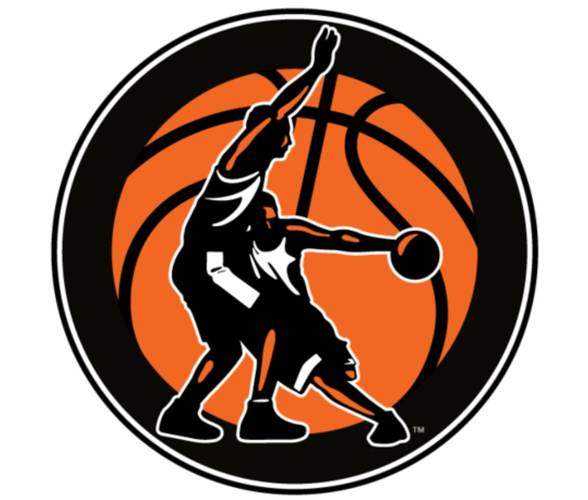 New England Basketball League