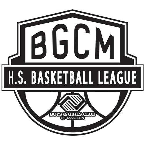 BGCM H.S. League: Girls Varsity