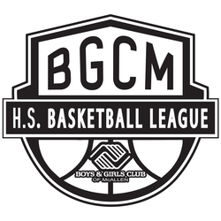 BGCM H.S. League: JV Boys