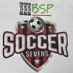 BSP Soccer Sevens Competition