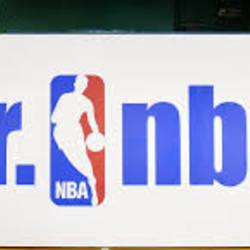 CAP CITY JR NBA SUMMER LEAGUE