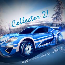 Collector 2!