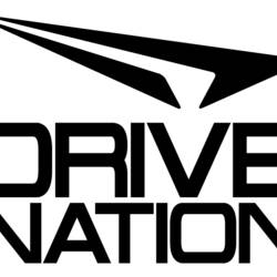 Drive Nation Adult League