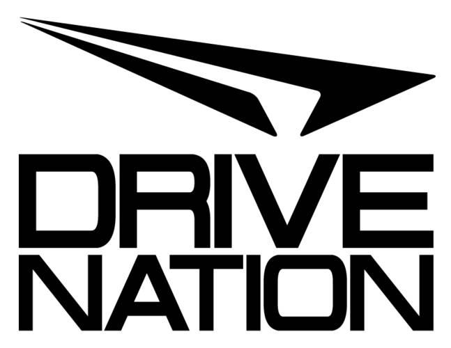 Drive Nation Adult League