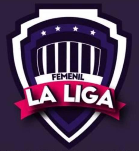 La Liga Femenil De Birmingham