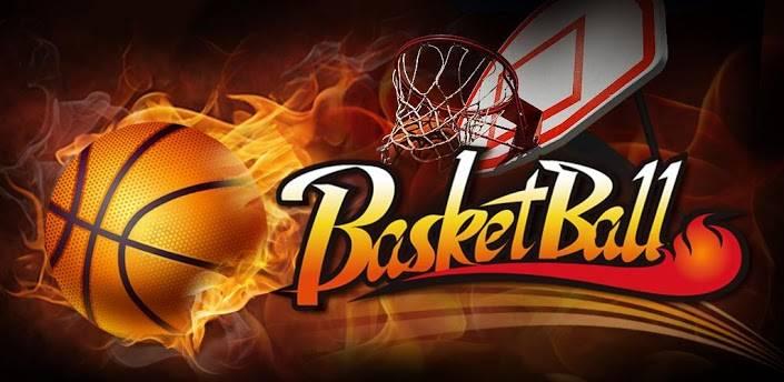 Divison 2 Spring Basketball Schedule