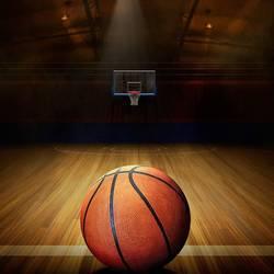 Wellness Center Mens Basketball Schedule