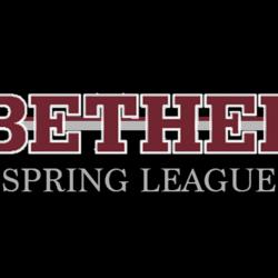 Bethel Spring League