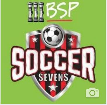 6 Team BSP Soccer Schedule