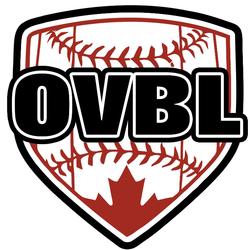 OVBL 2018 Schedule