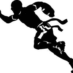 A-1 Sports Flag Football League