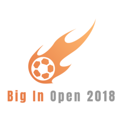 Bigin PES Open 2018 League