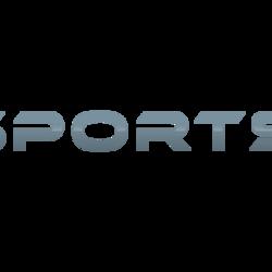 SportSocial Tuesday League