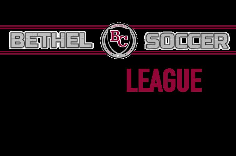 2018 Women's Summer League Schedule
