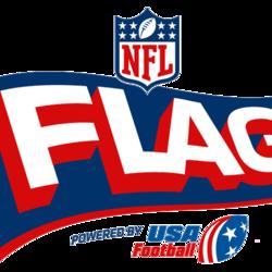 2018 Summer NFL Flag