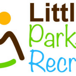 Littleton Parks and Rec