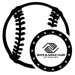 Summer 2018   4U Instructional Tball   MYBC