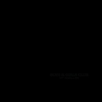 Summer 2018 | 10U Mustang | MYBC