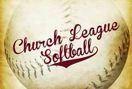 Thursday Night Church League