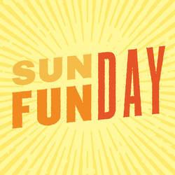 Canyon Lake Sunday Funday COED