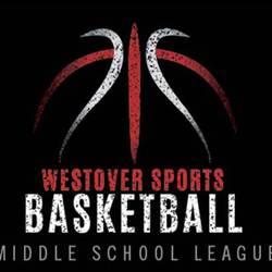Westover Sports
