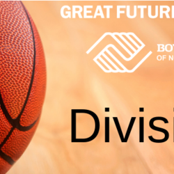 Division 2 - 2018 Fall Basketball