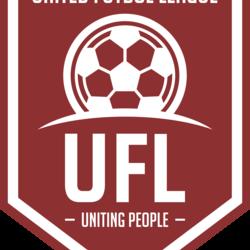 UFA Developental League