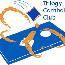 Thursday 11AM- 12:30 PM Cornhole Schedule