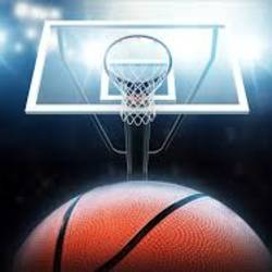 2019 Mens Basketball Schedule