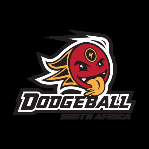 Kanteys Warriors - Dodgeball at The Cape Town 10s 2019 - Dodgeball