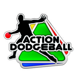 Sandton Action Dodgeball League