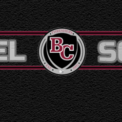 2019 Bethel Soccer Spring League