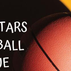 Division K - Basketball Schedule