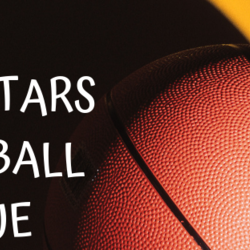 Division 4 - Basketball Schedule