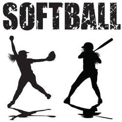 2019 Spring | 6U Girls Tball/ Softball | MYBC