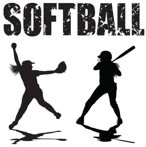 2019 Spring   6U Girls Tball/ Softball   MYBC