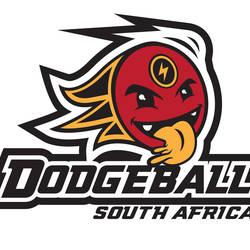 Rotaract Dodgeball Tournament
