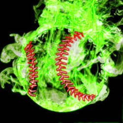 2019 Southwest OK Church Softball League