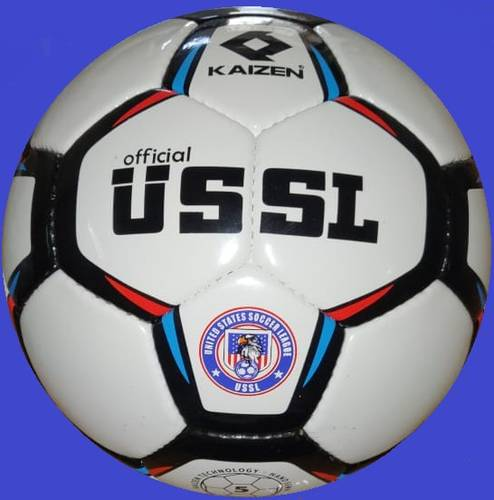 UNITED STATES SOCCER LEAGUE