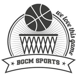 Summer 2019   6U Boys Basketball Gold  Roney Center