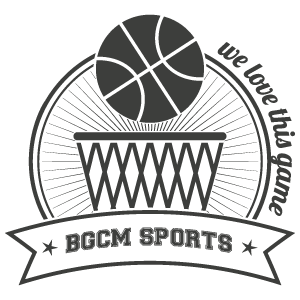 Summer 2019 | 6U Boys Basketball Gold| Roney Center