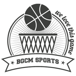Summer 2019   6U Boys Basketball Silver   Roney Center