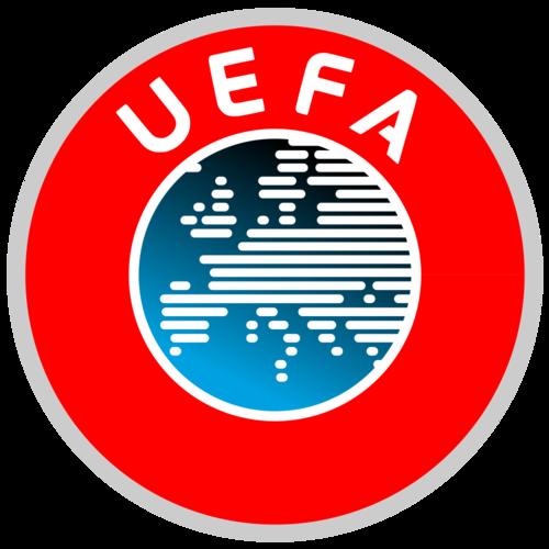 UEFA Qualifiers