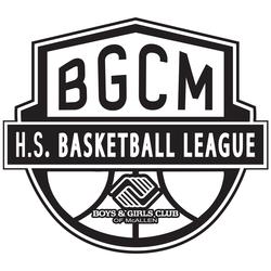 2019 Summer   Girls JV HS Basketball   Rowe High School