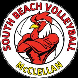 8 Team Volleyball Schedule