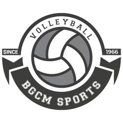Fall 2019 | 8U Volleyball | Roney Center