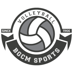 Fall 2019 | 12U Volleyball Div. 2 | Roney Center