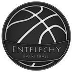EBL Basketball Schedule
