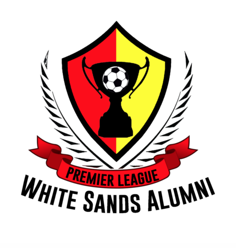 WSS Alumni Premier League