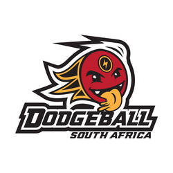 Tshwane 10s Dodgeball Cup 2019